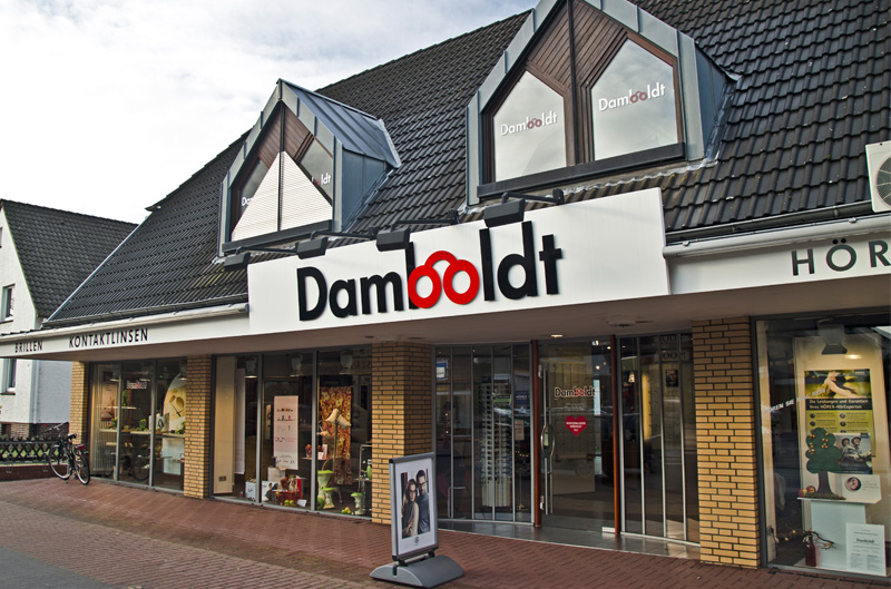 Damboldt-Filiale-Garbsen