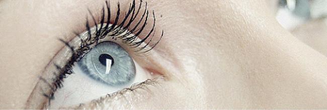 Kontaktlinsen-für-alle-Bereiche