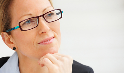 Gleitsichtbrille---immer-der-richtige-Durchblick