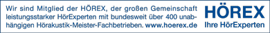HOEREX-Banner_3zeilig-weiss