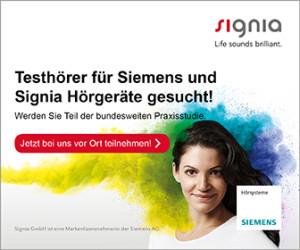 SIV_bundesweite-Kampagne-Statischer_Onlinebanner_336x280px